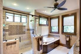 traditional master bathroom ideas. Master-Bathroom-by-Fairview-Builders-LLC Traditional Bathroom Ideas To Try Master .