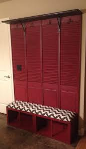 Kitchen Shutter Doors Best 10 Shutter Doors Ideas On Pinterest Shutter Door Ideas