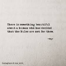 Beautiful Words Quotes