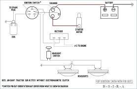 lawn mower ignition switch wiring diagram best of yamaha warrior 350 lawn mower ignition switch wiring diagram best of yamaha warrior 350 key switch wiring diagram ignition