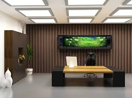elegant office decor. 12 photos gallery of smart idea mens office decor in elegant look o