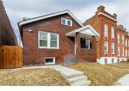 st louis homes for missouri real estate