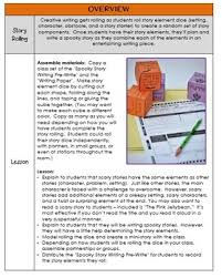 spooky story writing halloween writing activity by brain waves  spooky story writing halloween writing activity