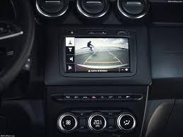 2018 renault duster interiors. wonderful duster 800 u2022 1024 1280 1600 on 2018 renault duster interiors a