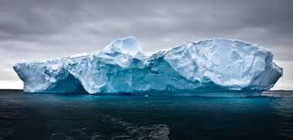 understanding choice theory the better plan iceberg