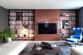 Top 40 Designers Who Define The Interior Design Style Contemporary Enchanting Define Interior Design