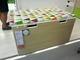 Ikea Bench Cushion Storage Bench X X Bench Pad X Ikea Bench Seat