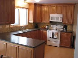 Kitchen Cabinet Kitchen Fascinating Cabinet Refacing Diy For Nes And Nicer