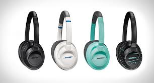 bose headphones soundtrue. headphone bose soundtrue in ear.3 jpg headphones r
