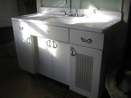 vintage kitchen sink cabinet. Extraordinary Antique Kitchen Sink Base Cabinet 7 Best Vintage Bases Images On Pinterest A