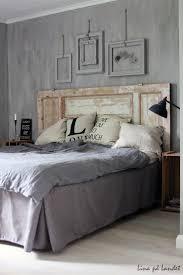 Oltre 25 fantastiche idee su Fai da te in camera da letto su ...