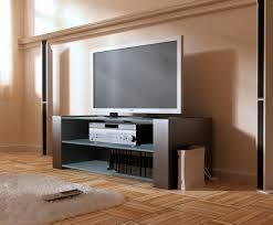 Tv Room Tv Rooms Top 25 Best Tv Rooms Ideas On Pinterest Tv On Wall