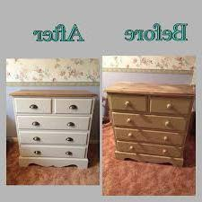 diy furniture makeover ideas. 14 Pictures Of 30+ Awesome DIY Furniture Makeovers (attractive Bedroom Makeover Ideas #2) Diy