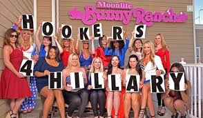 Image result for bill clinton hookers pics