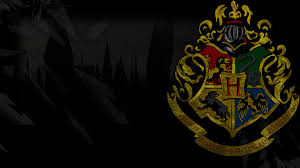 Harry Potter wallpapers 2560x1440 ...