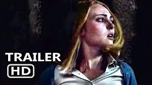 DΟWN А DАRK HАLL Official Trailer (2018) Uma Thurman, AnnaSophia Robb Movie  HD - YouTube