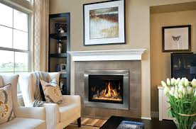 direct vent fireplace fireplce costco gas blower fan installation requirements