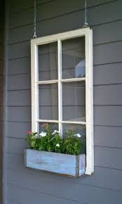 front door privacy shade door ideas getting an old window without glass then im going to