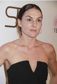 Robin Hays - IMDb