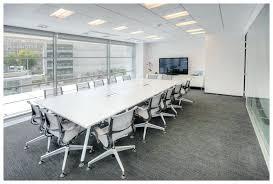 designer office space. Design Office Space Online Amazing Apartment Studio Ideas . Designer