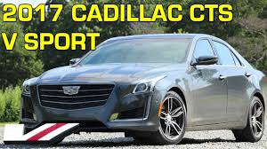 2018 cadillac v sport. exellent cadillac 2017 cadillac cts v sport an amazing machine with one major flaw and 2018 cadillac v sport