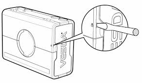 house wiring circuits uk images wiring a house for electricity gpi electrical wiring diagrams 12 volt fuel transfer pump