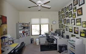 home office makeovers. Hgtv Home Office Makeovers Bedroom Decorating Ideas Home Office Makeovers R
