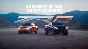 2018 chevrolet build.  chevrolet 2018 colorado zr2 off road truck video throughout chevrolet build