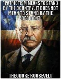 Image result for benjamin franklin quotes patriotism