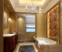 luxury bathroom furniture. Luxury Bathroom Furniture