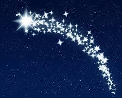 14,331 Shooting star Vectors, Royalty-free Vector Shooting star Images |  Depositphotos®