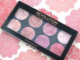 ing soon to london s makeup revolution is a hot new makeup brand hailing from the uk known for their amazing s the brand offers a plethora of