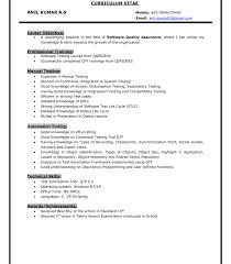 software testing resume samples simple game tester resume sample with additional software testing