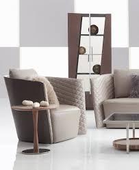 italy 2000 furniture. Modren Furniture Lauren Chair In Italy 2000 Furniture F