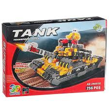 <b>DRAGON TOYS</b> - купить игрушки Дрегон Тойс по лучшей цене в ...