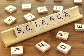 Image result for science images