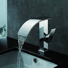 modern bathroom sink. Designer Bathroom Sink Faucets Of Nifty Contemporary Simple Modern