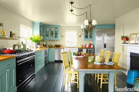 kitchen color ideas for small kitchens gostarrycom