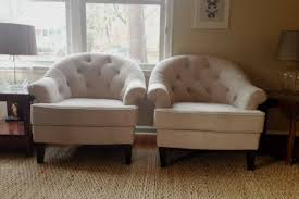 comfortable chairs for living room. Plain Chairs Whitecomfortablechairs To Comfortable Chairs For Living Room O
