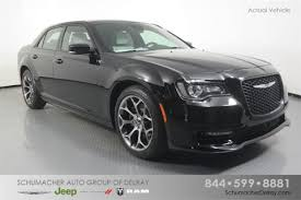 2018 chrysler aspen. beautiful 2018 new 2018 chrysler 300 s rwd 4d sedan for chrysler aspen