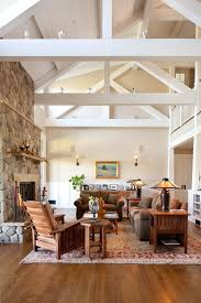 farmhouse furniture style. Japanese Style Furniture Living Room Farmhouse With Vaulted Ceiling Mission Side Ta R