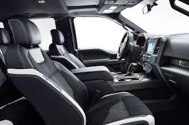 ford trucks raptor interior. a ford trucks raptor interior c