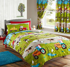full size of bedroom single bed duvet for toddler sports toddler bedding sets tractor bed