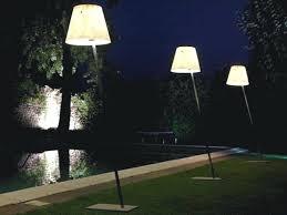 contemporary outdoor pendant lighting. Contemporary Outdoor Pendant Lighting Ing S Modern \u2026 Within