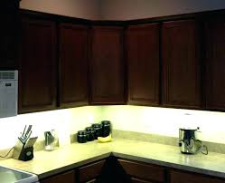 under counter lighting options. Best Led Under Cabinet Lighting Counter Light Strip Idea For Options How To  Install Uk