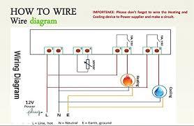 lerway stc 1000 wiring diagram wiring diagram load lerway stc 1000 wiring diagram wiring diagrams second lerway stc 1000 wiring diagram