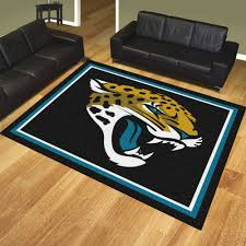 dallas cowboys area rug lovely dallas cowboys new england patriots house divided floor mat area