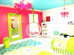 full size of diy room decor 24 easy crafts ideas teenage decorating for small rooms