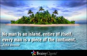island quotes by quotesurf island quotes brainyquote