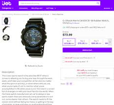 g form discount codes amazon g shock coupon codes anusol coupons